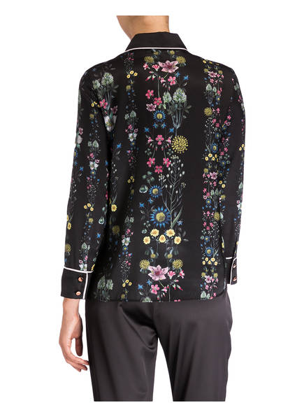 TED BAKER Bluse UNITY