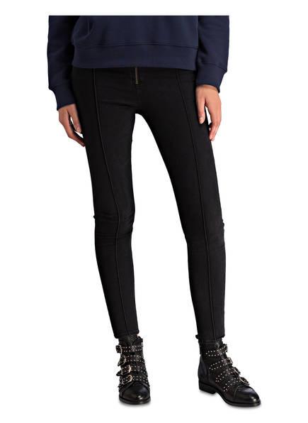 sandro Skinny-Jeans