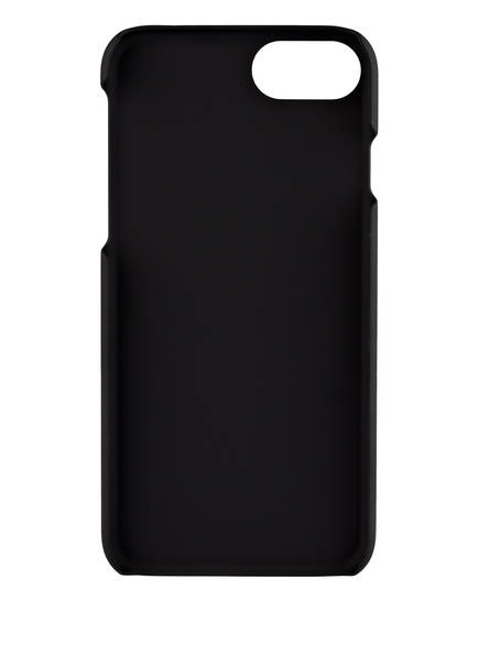 TED BAKER iPhone-H&uuml;lle CHAMPY<br>       f&uuml;r iPhone 7