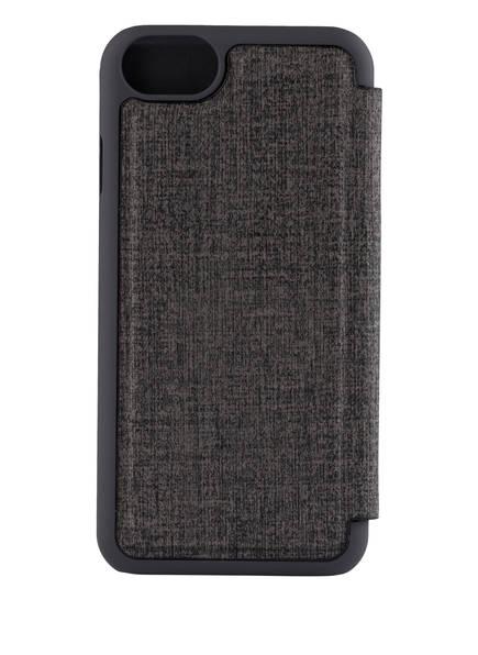 TED BAKER iPhone-H&uuml;lle CARVA<br>         f&uuml;r iPhone 7