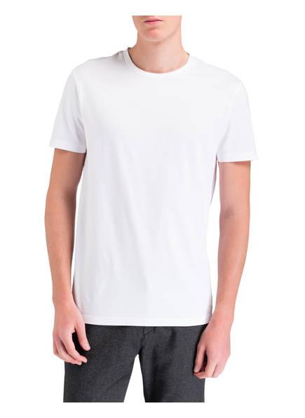 Marc O'Polo 3er-Pack T-Shirts