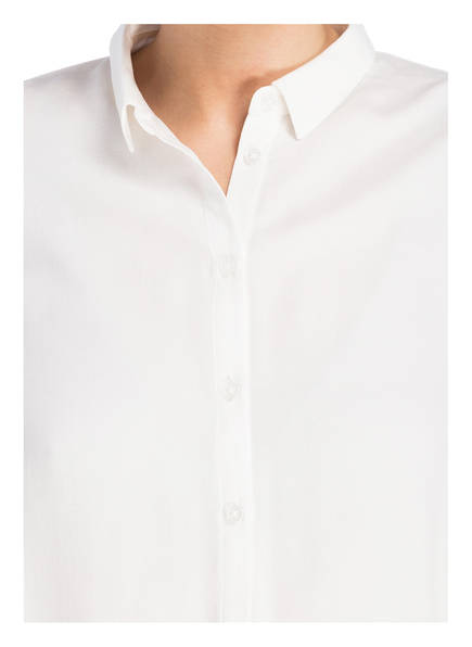 American Vintage Bluse SUZONVILLE