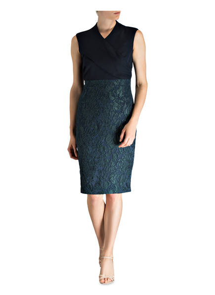 Phase Eight Kleid JACQUELINE