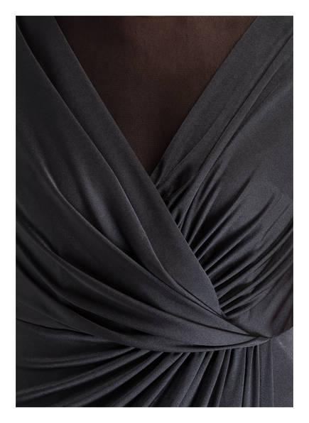 Phase Eight Abendkleid DRAPE