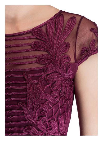 Phase Eight Kleid TRINI