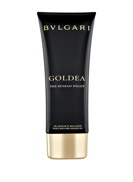 BVLGARI GOLDEA THE ROMAN NIGHT (Bild 1)