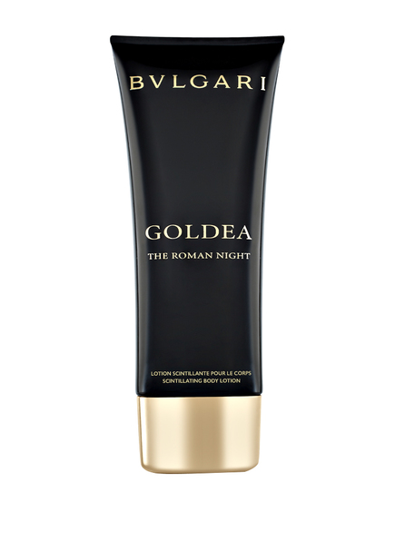 BVLGARI GOLDEA THE ROMAN NIGHT  (Bild 1)