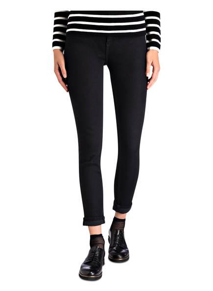 CLAUDIE PIERLOT Jeans PODIUM