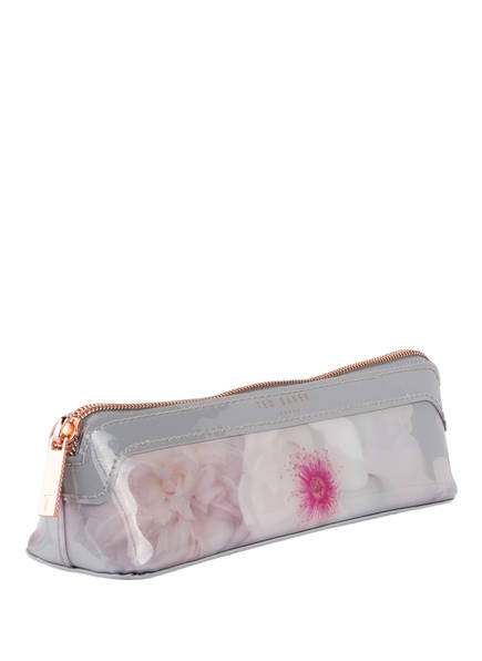 TED BAKER Pencil Case ROWSELA