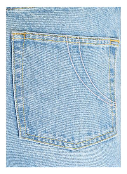 maje Jeans PARAZAR