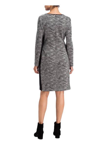 LAUREN RALPH LAUREN Kleid EMARI