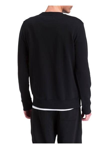 Calvin Klein Jeans Sweatshirt HICUS