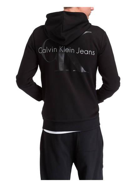 Calvin Klein Jeans Sweatjacke HAXO