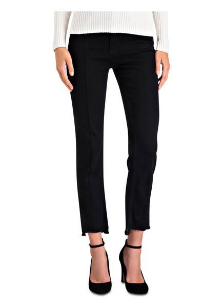 maje Jeans