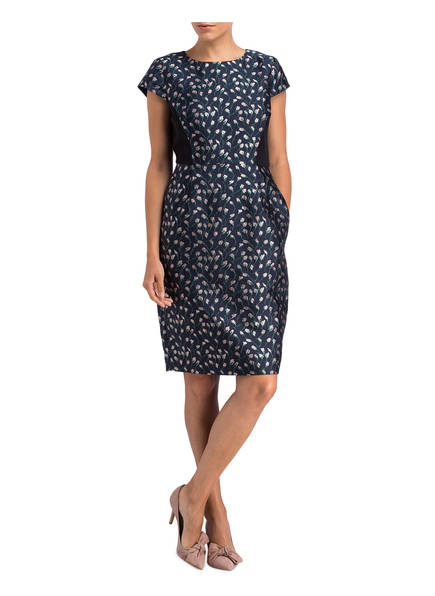 Phase Eight Kleid LINDSEY