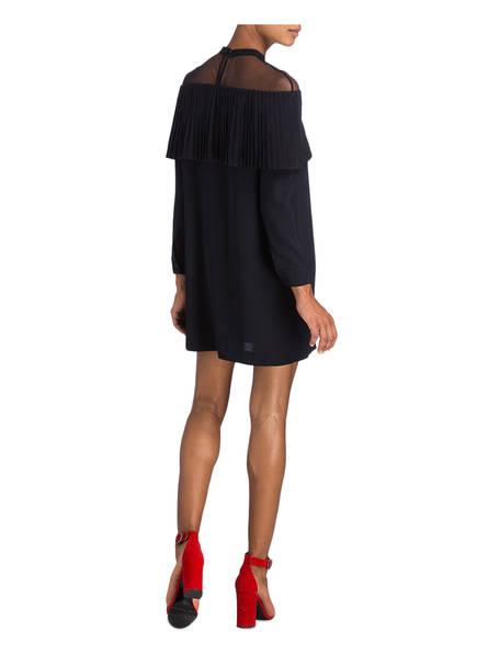 maje Kleid REMIA