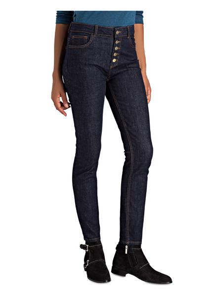 CLAUDIE PIERLOT Skinny-Jeans PLAZA