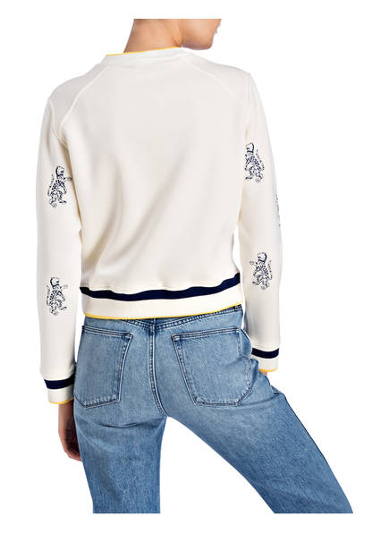 maje Sweatshirt
