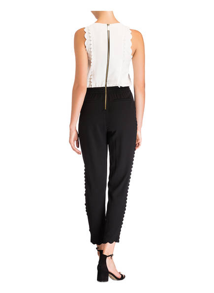 TED BAKER Jumpsuit SIPPY