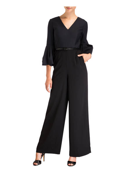 TED BAKER Jumpsuit THEAH