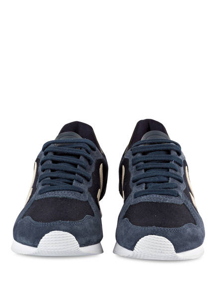 VEJA Sneaker HOLIDAY