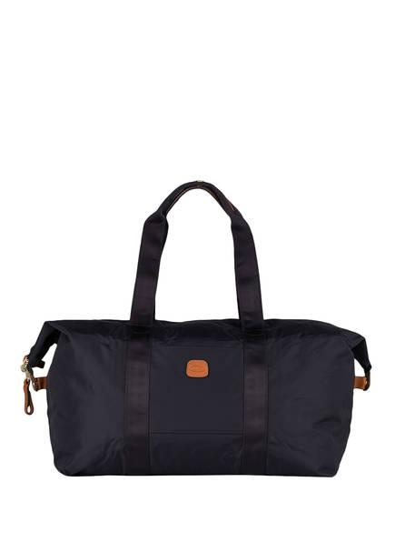 BRIC'S Reisetasche X-BAG, Farbe: DUNKELBLAU (Bild 1)