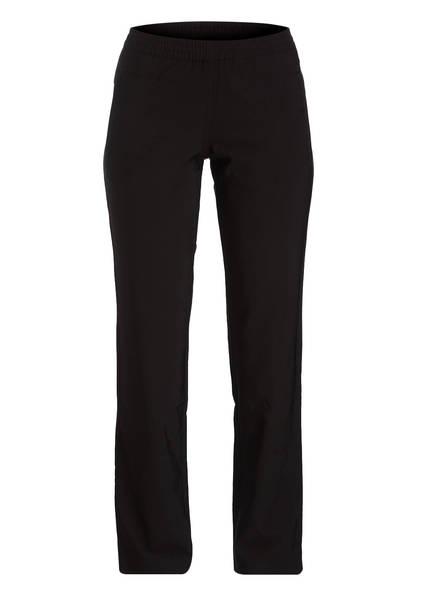 JOY sportswear Fitnesshose NITA, Farbe: SCHWARZ (Bild 1)