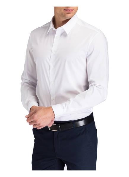 DRYKORN Hemd MARIS Slim-Fit