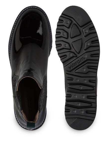 CENEDELLA Chelsea Boots AUSILIA