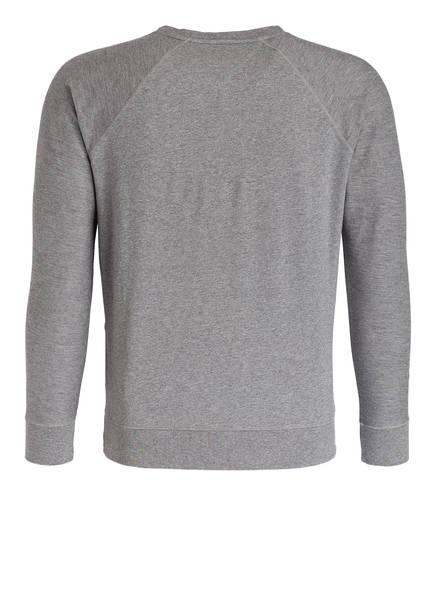 TOMMY HILFIGER Loungeshirt ICONIC
