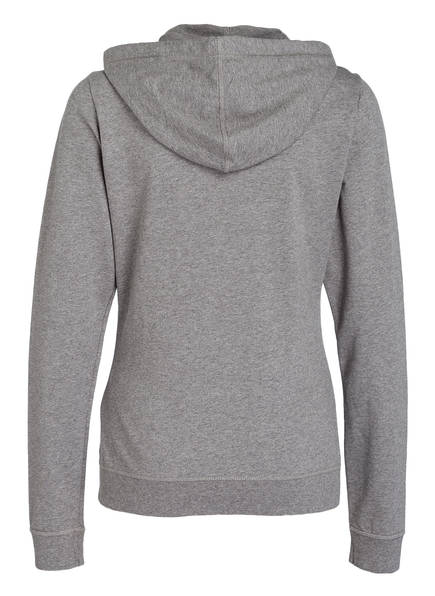 TOMMY HILFIGER Lounge-Hoodie ICONIC