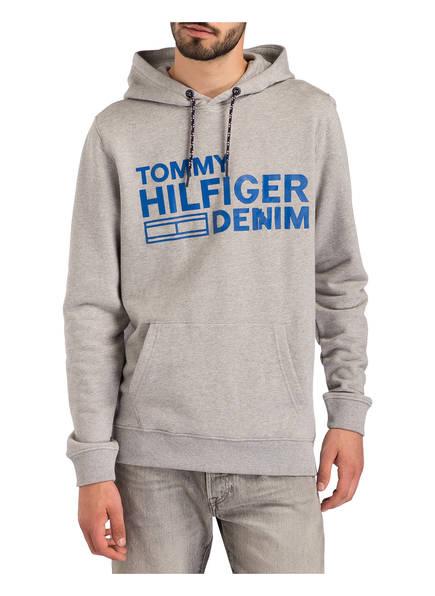 HILFIGER DENIM Hoodie