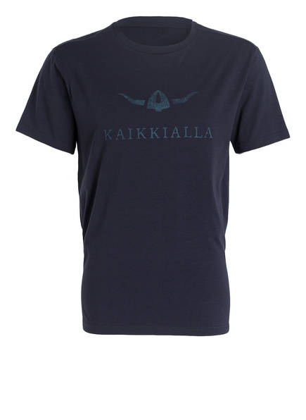 KAIKKIALLA T-Shirt RAULI