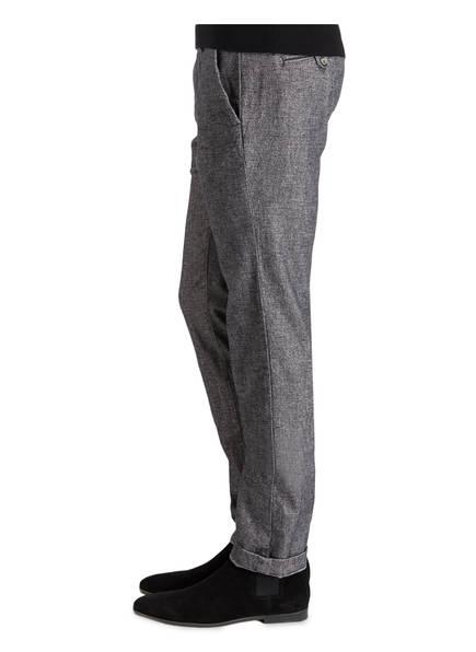 MASON'S Hose TORINO Slim-Fit