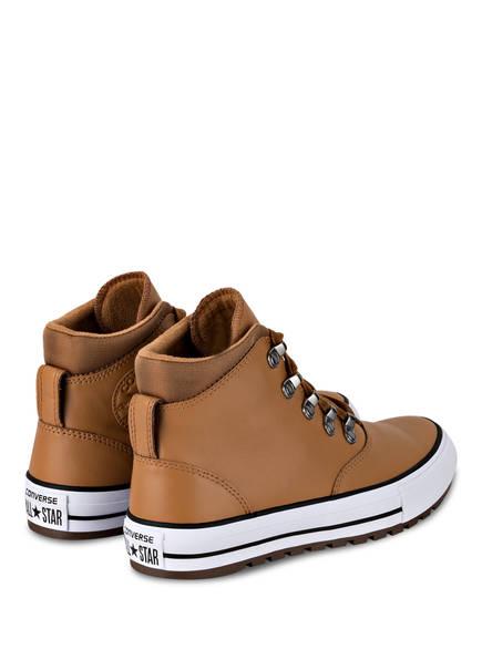 CONVERSE Hightop-Sneaker ALL STAR EMBER BOOT