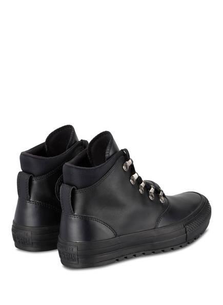 CONVERSE Hightop-Sneaker ALL STAR EMBER