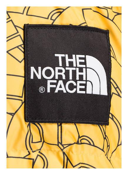THE NORTH FACE Daunenjacke 1992 NUPTSE Black Label-Kollektion