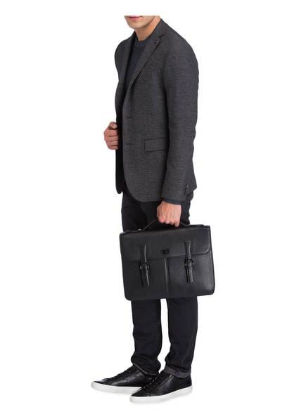 TED BAKER Business-Tasche BENGAL