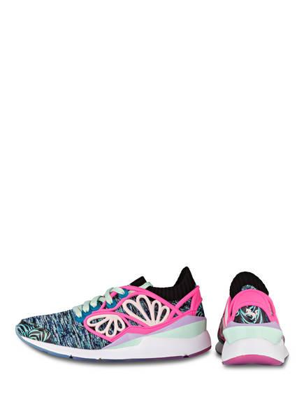 PUMA Sneaker PEARL CAGE<br>          PUMA X SOPHIE WEBSTER