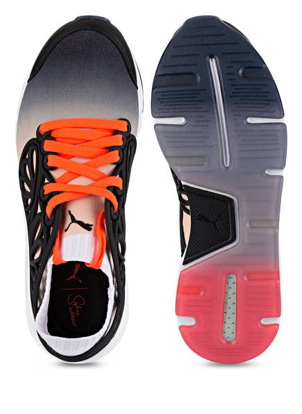 PUMA Sneaker PEARL CAGE<br>           PUMA X SOPHIA WEBSTER