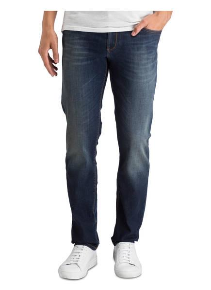 ALBERTO Jeans PIPE SUPERFIT DUAL FX Regular Slim-Fit