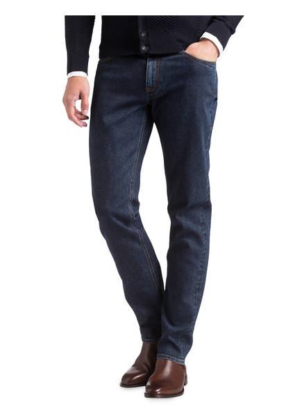 Ermenegildo Zegna Jeans Slim-Fit