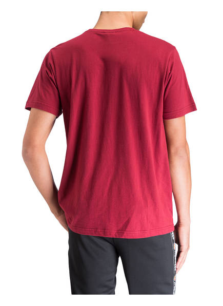 ellesse T-Shirt PRADO