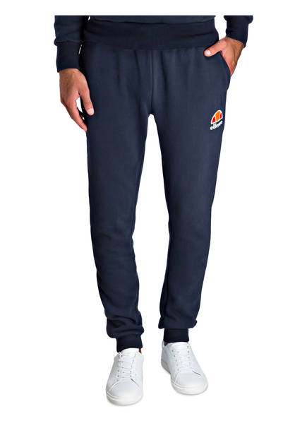 ellesse Sweatpants