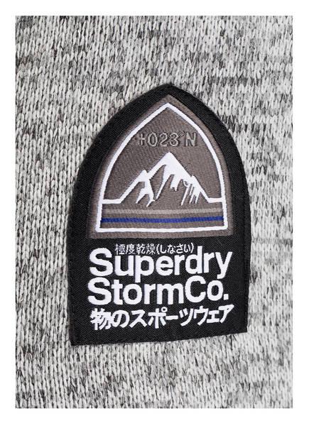 Superdry Hoodie STORM SNIPE