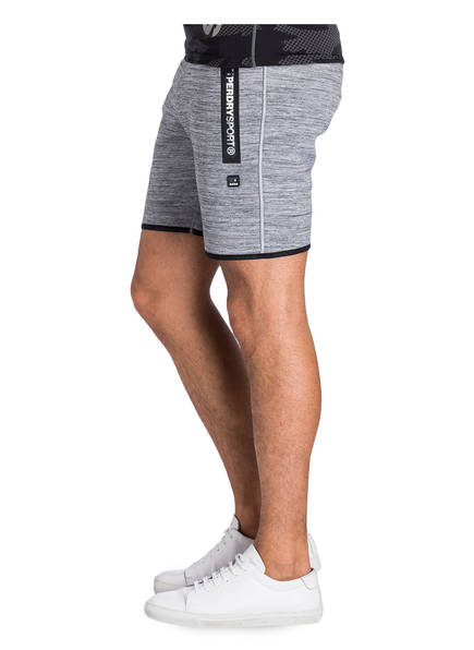 Superdry Shorts GYM TECH