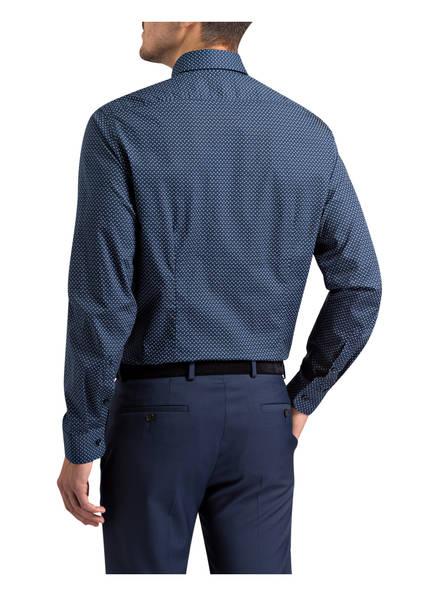 seidensticker Hemd Tailored-Fit