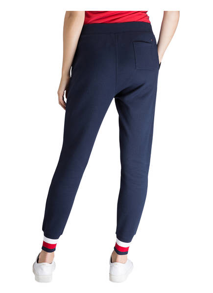 TOMMY HILFIGER Sweatpants TRISHA