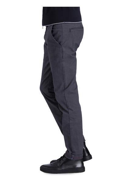 EB Company Chino Slim-Fit