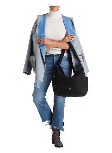 BOGNER Hobo-Bag DAVOS DORICE